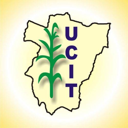 Unión de Cañeros Independientes de Tucumán (UCIT)