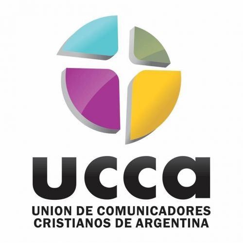 Unión de Comunicadores Cristianos de la Argentina (UCCA)