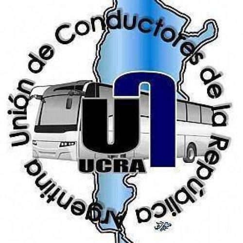 Unión de Conductores de la República Argentina (UCRA)