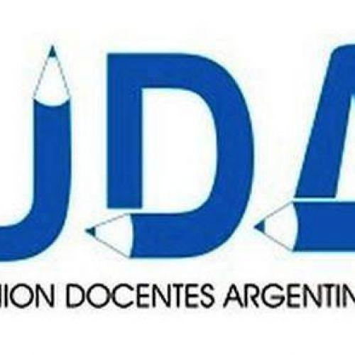Unión de Docentes Argentinos (UDA)