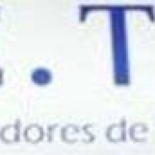 Unión de Educadores de Tres Arroyos (UETA)