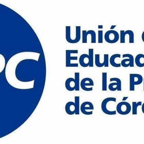Unión de Educadores de la Provincia de Córdoba (UEPC)