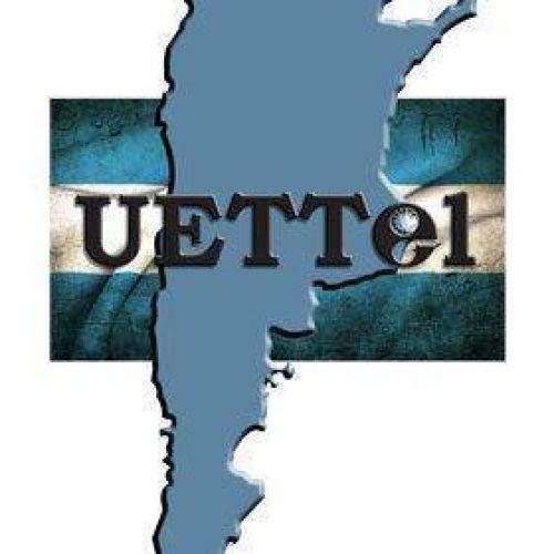 Unión de Empleados Técnicos de las Telecomunicaciones (UETTel)