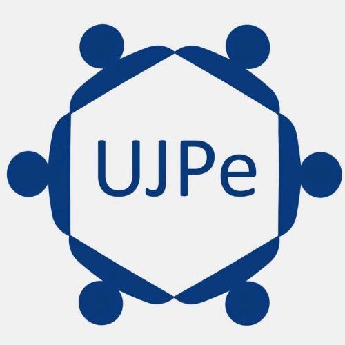 Unión de Jerárquicos Petroquímicos (UJPe)