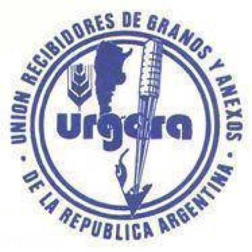Unión de Recibidores de Granos y Anexos (URGARA)
