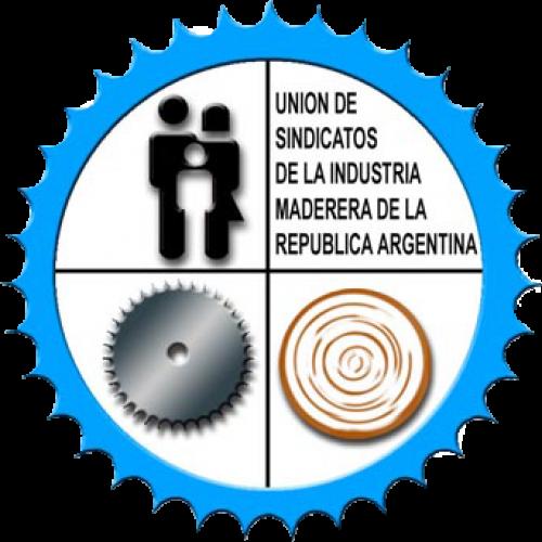 Unión de Sindicatos de la Industria Maderera Argentina (USIMRA)