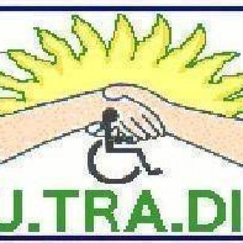 Unión de Trabajadores Discapacitados (U.TRA.DI.)