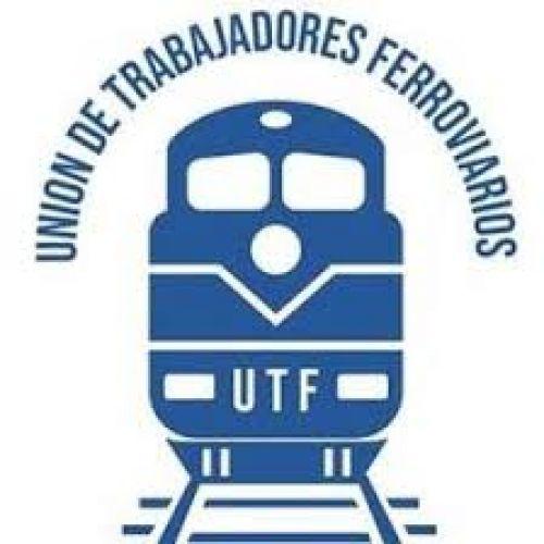 Unión de Trabajadores Ferroviarios (UTF)