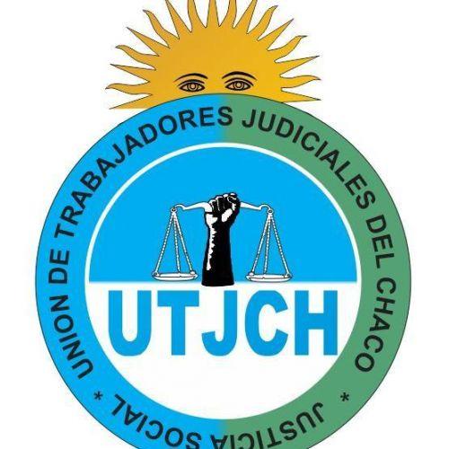 Unión de Trabajadores Judiciales de Chaco (Uejch)