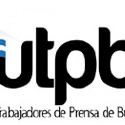 Unión de Trabajadores de Prensa de Buenos Aires (UTPBA)