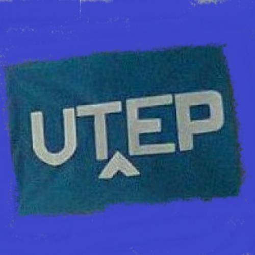 Unión de Trabajadores de la Educación Pública de San Luis (UTEP-SL)