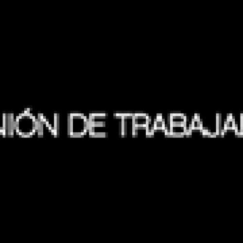 Unión de Trabajadores de la Educación (UTE)