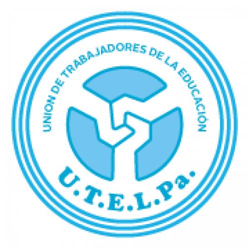 Unión de Trabajadores de la Educación de La Pampa (UTELPa)
