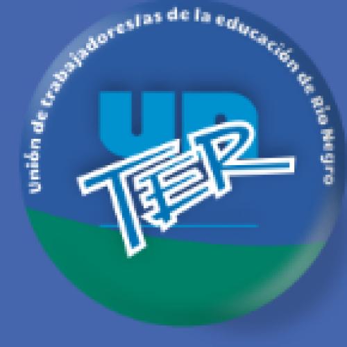 Unión de Trabajadores de la Educación de Río Negro (UNTER)