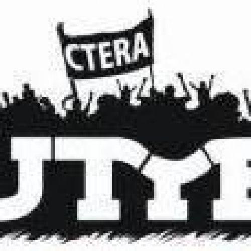 Unión de Trabajadores de la Educación del Chaco (UTRE)