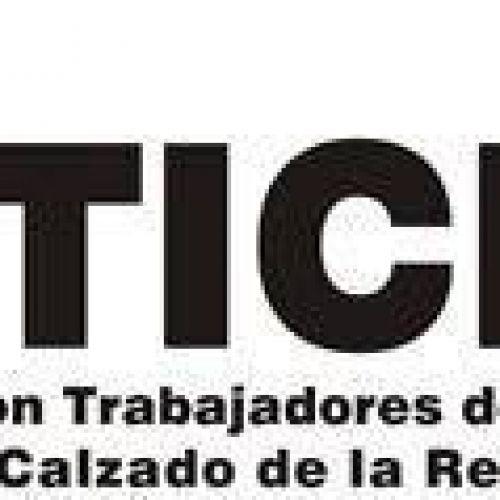 Unión de Trabajadores de la Industria del Calzado (UTICRA)