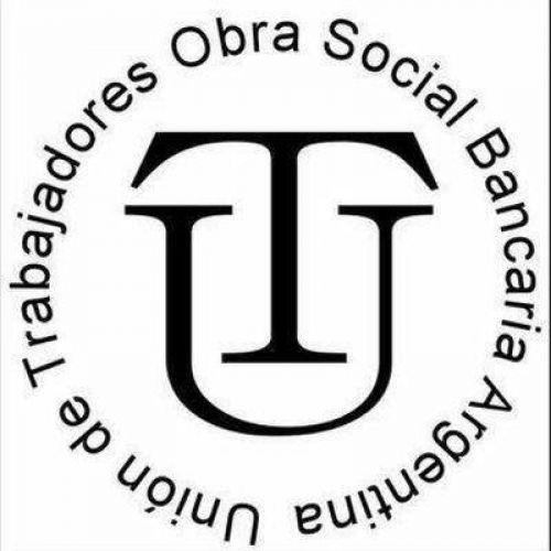 Unión de Trabajadores de la Obra Social Bancaria Argentina (UTOSBA)