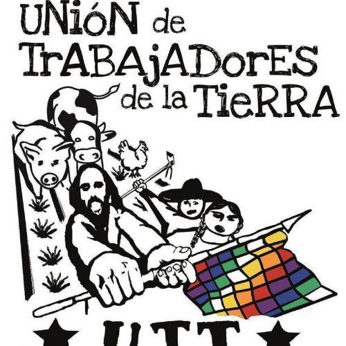 Unión de Trabajadores de la Tierra (UTT)