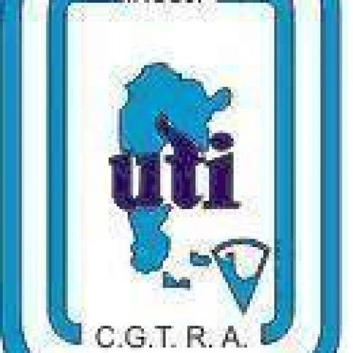 Unión de Trabajadores del Instituto Nacional de Servicios Sociales para Jubilados y Pensionados (UTI)