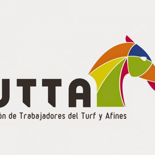 Unión de Trabajadores del Turf y Afines (UTTA)