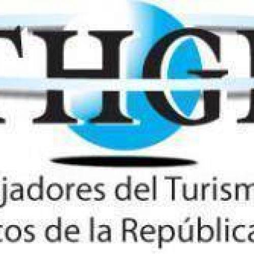 Unión de Trabajadores del Turismo, Hoteleros y Gastronómicos de la República Argentina (UTHGRA)
