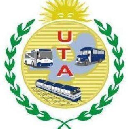 Unión de Tranviarios Automotor (UTA)