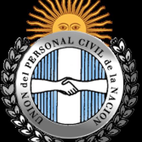 Unión del Personal Civil de la Nación (UPCN)