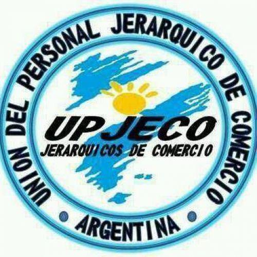 Unión del Personal Jerárquico de Comercio (UPJeCo)