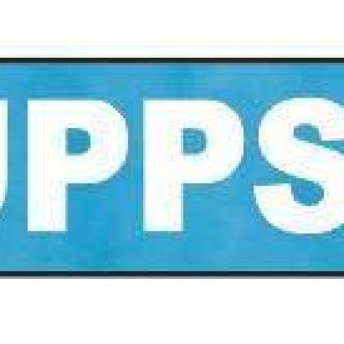 Unión del Personal de Prestadores de Servicios al Automotor (UPPSABA)