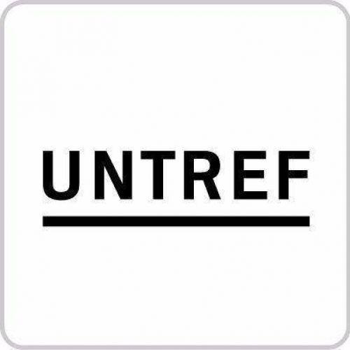 Universidad Nacional de Tres de Febrero (UNTREF)