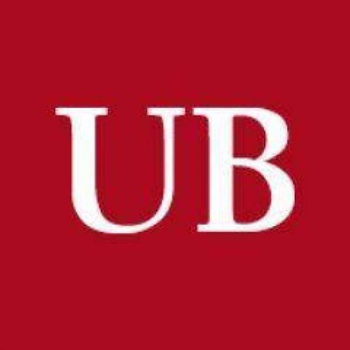 Universidad de Belgrano (UB)